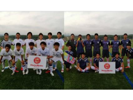 九国大付 0-0 高松商業【7/29予選A】